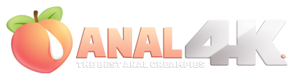 Anal4K Series